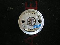 Imgp1350