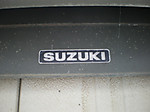 H_suzuki