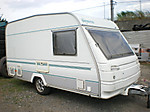 Camping_trailer