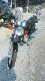 Honda_gb250